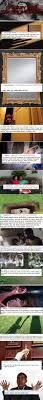 206 best scary creepy weird images on pinterest creepy stuff