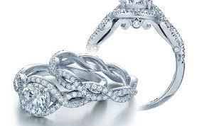 filigree engagement rings engagement rings beverley k filigree engagement ring setting 1