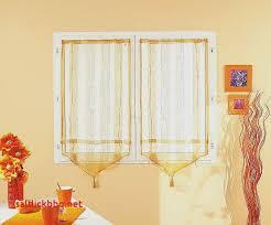 mod鑞e de rideaux de cuisine rideaux cuisine moderne maison design design de maison