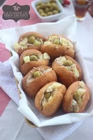 la cuisine tunisienne fricassée tunisienne la cuisine de mes racines