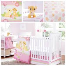 Spaceship Crib Bedding by I U0027m So In Love With A Lion King Themed Room For This Baby Disney