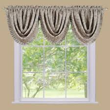 Bed Bath And Beyond Window Valances Buy 36 Inch Valance From Bed Bath U0026 Beyond