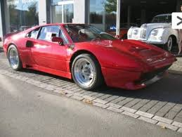 308 gtb for sale 308 gtb turbo 1978 for sale on car and uk c364796