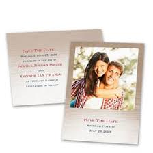 save the dates postcards save the date postcards s bridal bargains