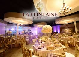 party halls in houston tx fontaine reception reviews houston tx 34 reviews