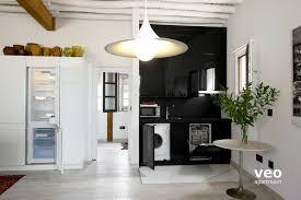 Granada Kitchen And Floor - granada apartment carnero street granada spain carnero