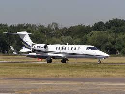 cheap flight operation manual find flight operation manual deals