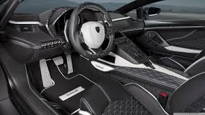 lamborghini engine wallpaper lamborghini aventador lp700 4 car interior 4k hd desktop