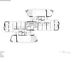ardmore residence a living landscape unstudio arch2o com