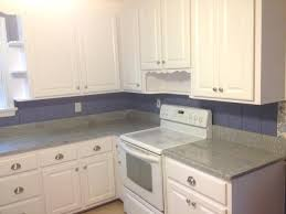 kitchen cabinet refacing veneer kitchen cabinets veneer reface in white kitchen cabinet reface in