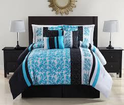 cheap baby bedding for girls bedding set cheap bed sets queen cheap baby bedding sets under