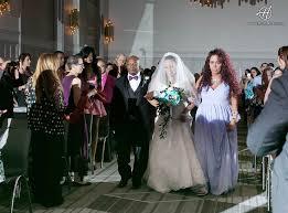 Unique Wedding Venues Chicago W Chicago City Center In Chicago Illinois H Photography