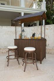 patio balcony sets outdoor furniture patio furniture table and