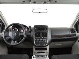 2011 dodge grand caravan price trims options specs photos