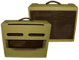 case outlet speaker cabinets cabinets