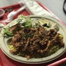 Mediterranean Kitchen Totem Lake - jasmine kitchen order online 65 photos u0026 111 reviews
