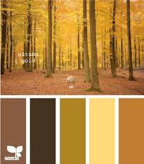 41 best paint color ideas images on pinterest paint colors