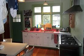 kitchen design christchurch renovation builder christchurch smith u0026 sons