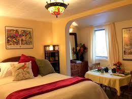 Home Northern Lights Home Staging And Design - Home staging design
