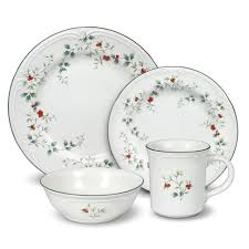 dinnerware cheap dinnerware sets on sale cheap corelle square with