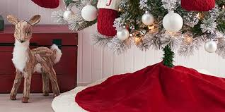 Christmas Decorations Wholesale Houston by Christmas Decorations Holiday Decorations U0026 Decor Kohl U0027s