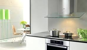 hotte d aspiration cuisine hote cuisine hotte d aspiration cuisine 600 haute cuisine catering