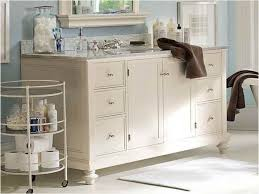 Build Your Own Bathroom Vanity Cabinet Bathroom Build Bathroom Vanity Plans Bathroom Vanity Plans Build