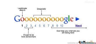 Google Search Meme - google search by ben meme center
