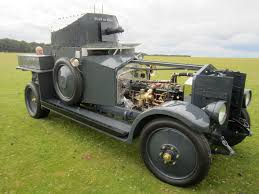yellow rolls royce 1920 1920 rolls royce armoured car u2013 u0027sliabh na mban u0027 james black