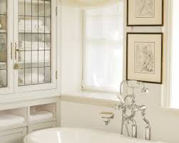 12 white paint colors your home is missing