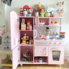 play kitchen ideas ideas kidkraft play kitchen kidkraft uptown espresso