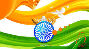 Flag Of Inida Indian Flag Wallpapers 2016 Wallpaper Cave