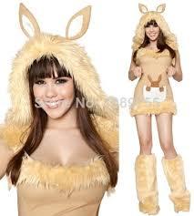 150 best halloween images on pinterest fantasy animal costumes