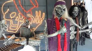 largest halloween store in the usa the best halloween store ever shopping for costumes props