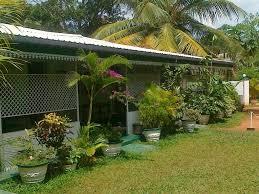 guest house levi u0027s tourist u2013 anuradhapura sri lanka booking com
