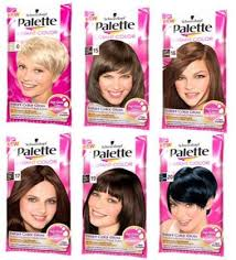 best wash out hair color wash out hair dye best brands pink red and black washable hair