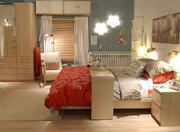 Ikea Bedroom Design Ikea Kimball Starr Interior Design
