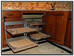 corner kitchen cabinet storage ideas 66 inspiring corner kitchen cabinet storage ideas seragidecor com