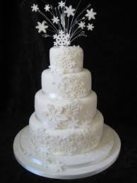 bespoke wedding cakes wedding cakes decorator in lancashire