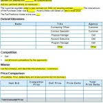 business post mortem template project post mortem powerpoint