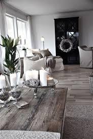 wohnzimmer landhausstil modern innenarchitektur ehrfürchtiges wohnzimmer landhaus ideen design