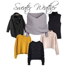 fab finds trendy fall sweaters 50 laurén