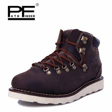 clearance motorcycle boots online get cheap motorcycle leather cuts aliexpress com alibaba