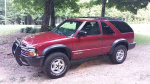 2000 zr2 blows main ignition b fuse repeatedly blazer forum