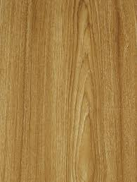 teak laminate flooring manufactured in china
