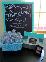 shower thank you gifts top ideas for baby shower thank you gifts baby shower ideas