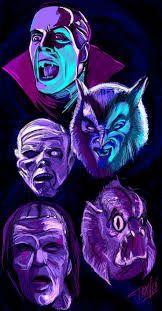 8bit halloween background 1044 best horror characters images on pinterest horror horror