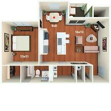 hunt club apartments gaithersburg md floor plans