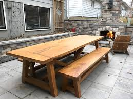 best farm tables ideas on pinterest dinning room furniture