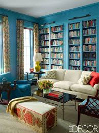 91 best home libraries images on pinterest book staircase books